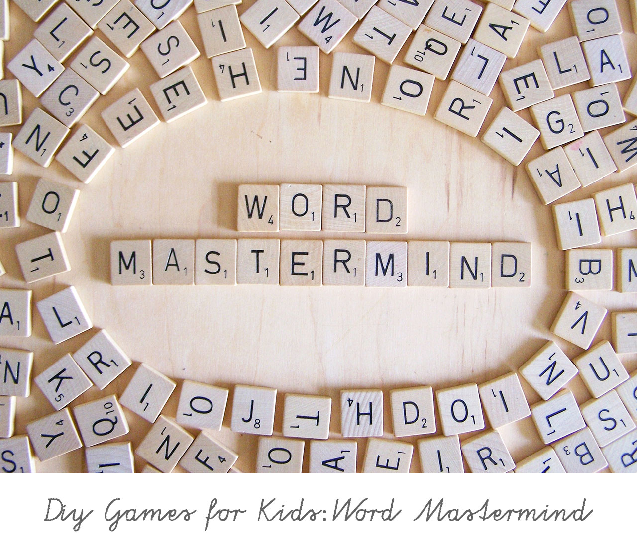 WordMastermindTitle